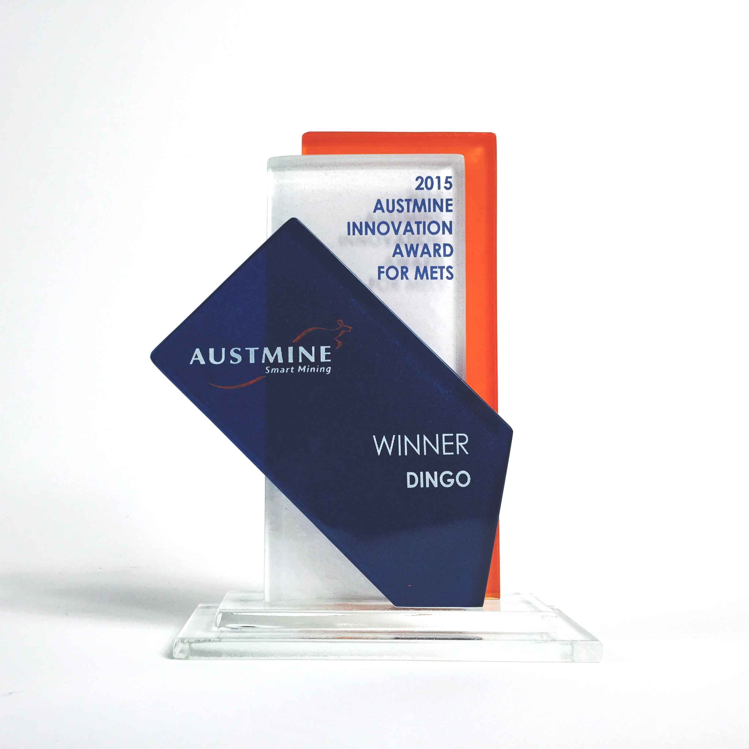 Custom Awards and Trophies for every Occasions Sydney AUS